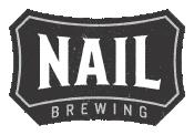 Nail Brewing NBT Final Series