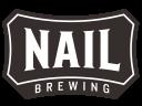 nail-web
